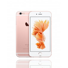 iPhone 6S 64GB Róż